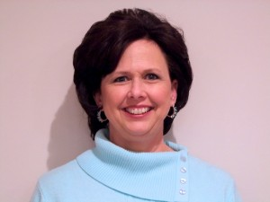 Susan A. Brewer, CMC