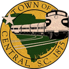 Town of Central - A Place to Call Home...